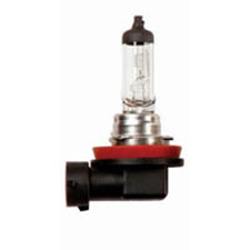 Bulb for headlight stocked by SES (Sussex Engine Supplies)