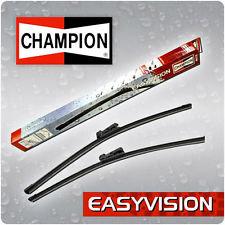 Champion windscreen wipers